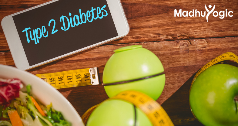 Ayurvedic Treatment for Diabetes: Tackling Type 2 Diabetes The Natural Way