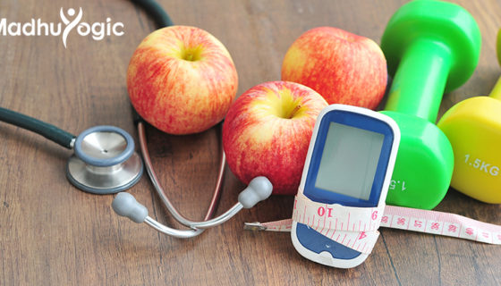 Top Effective Daily Routine for Type 2 Diabetes Management